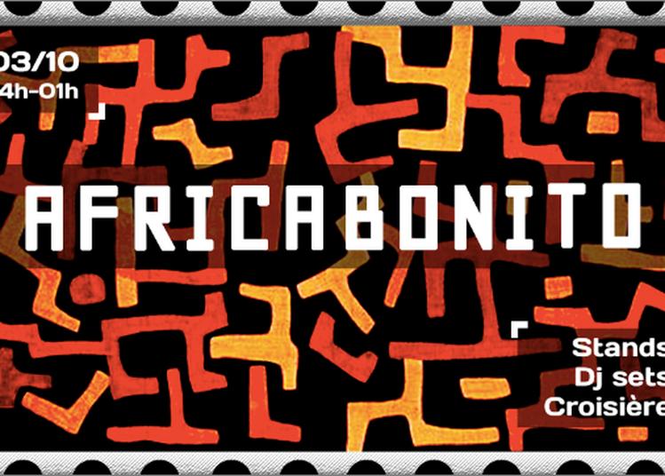 De musiques africaines à Paris 5ème
