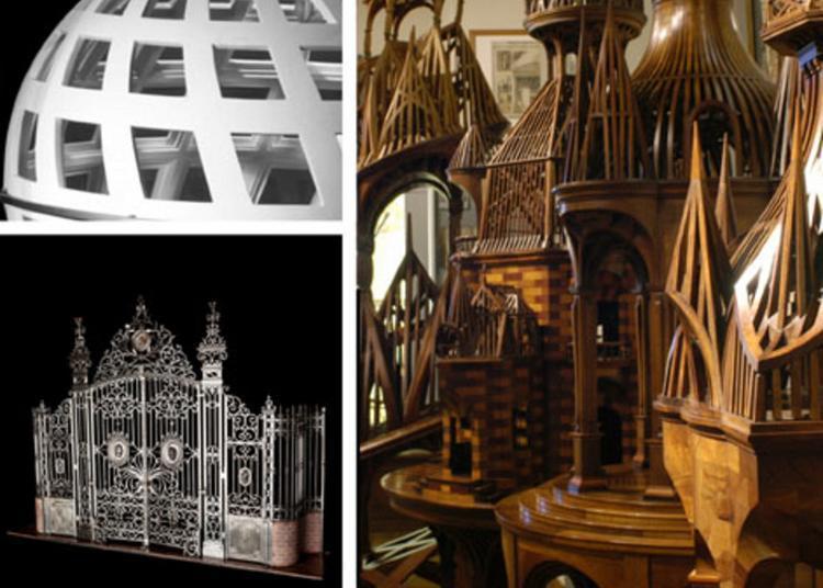 A La Découverte De L'histoire, Des Chefs-d'oeuvre Et Des Traditions à Tours