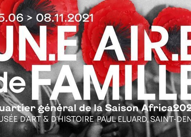A Ton Micro ! Création De Podcast à Saint Denis