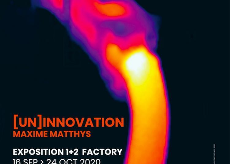 À Toulouse, une exposition photo attendue sur les nouvelles technologies et leur impact sur l'humain