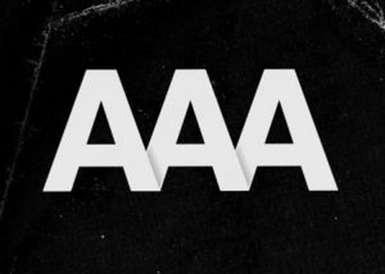AAA : Breakbot, Irfane, Yasmin à Paris 8ème