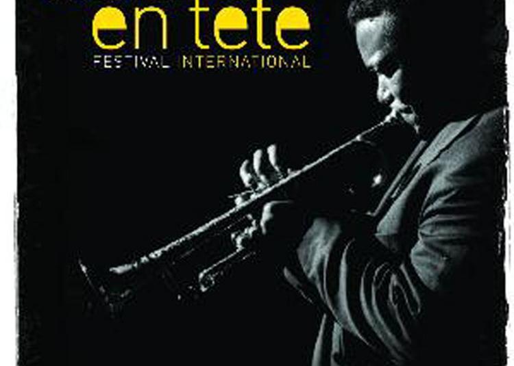Abonnement - Jazz En Tête à Clermont Ferrand