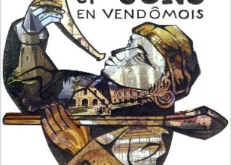 Accès Libre De La Photothèque à Vendome