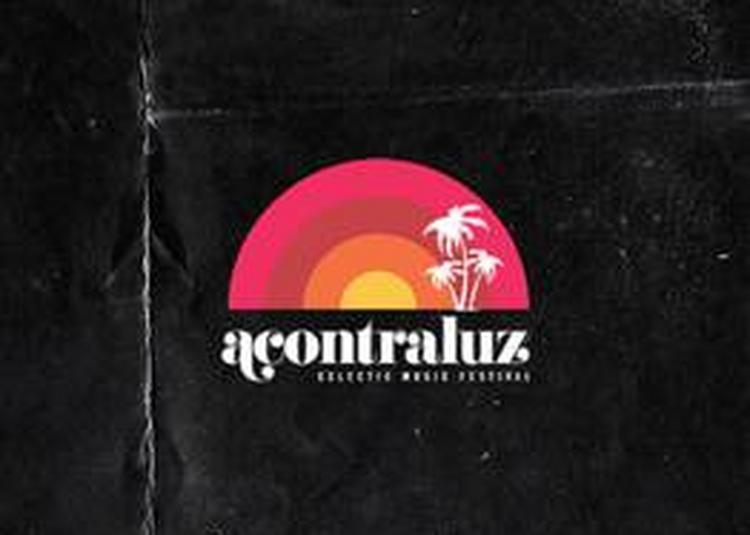 Acontraluz Festival 2019