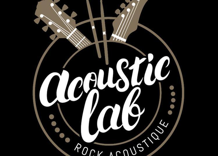 Acoustic Lab à La Rochelle
