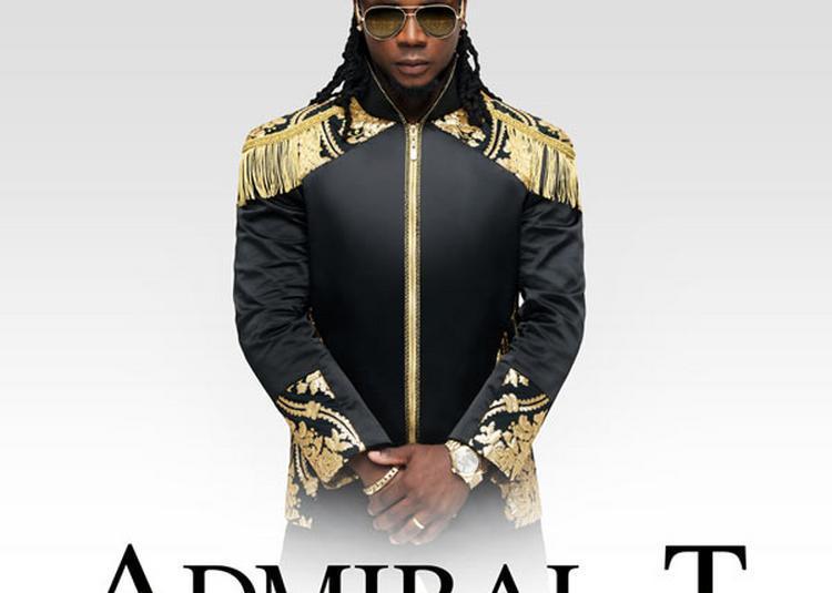 Admiral T à Nancy
