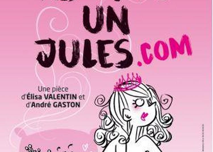 Adopte Un Jules.com à Epinal