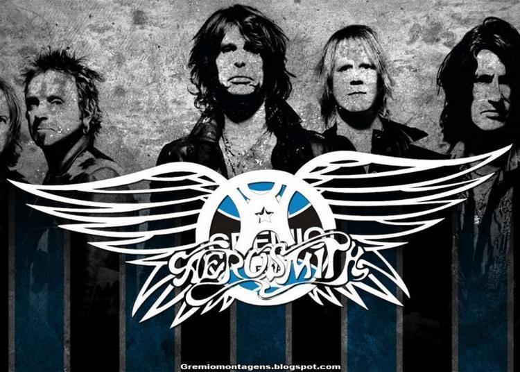 Legends Of Rock à Rennes