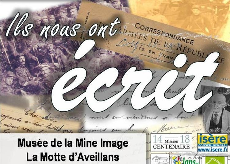Inauguration exposition :