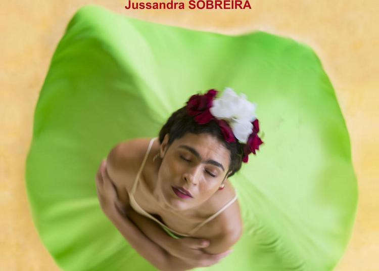 Frida Danse ! à Cayenne
