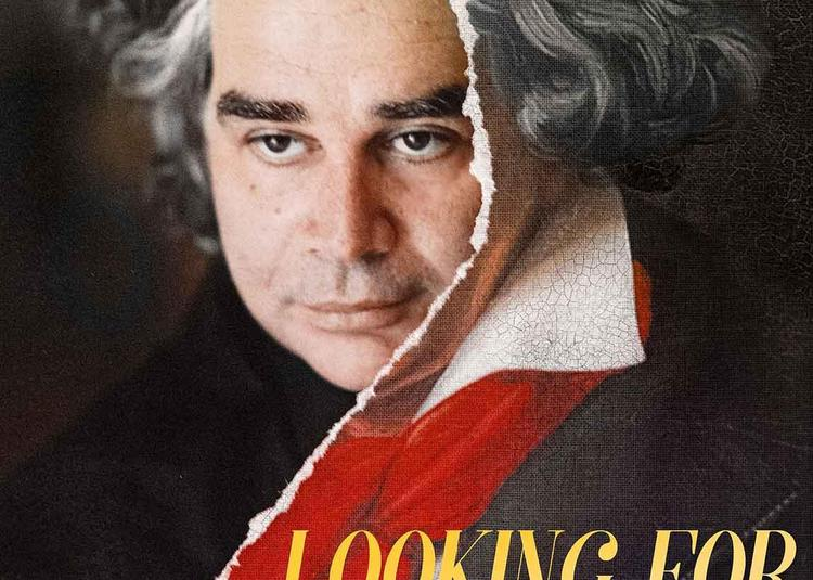 Looking For Beethoven à Avignon