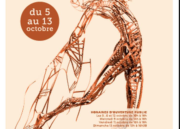 Les 3ème Rencontres Artistiques à Bretigny sur Orge