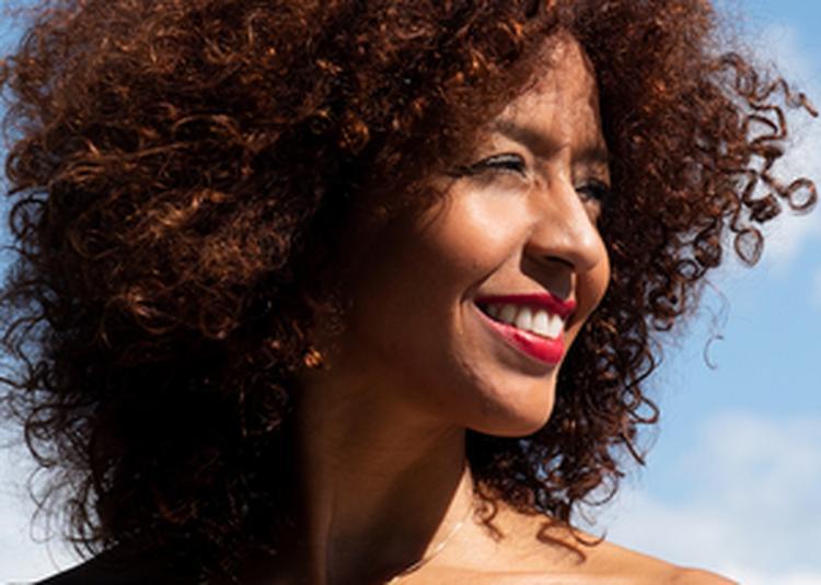 Afro-Cuban Heritage à Paris 19ème