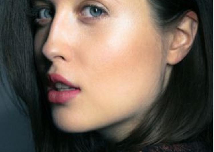 Alice Merton + Guest à Feyzin