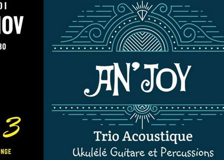 An'joy à Valence
