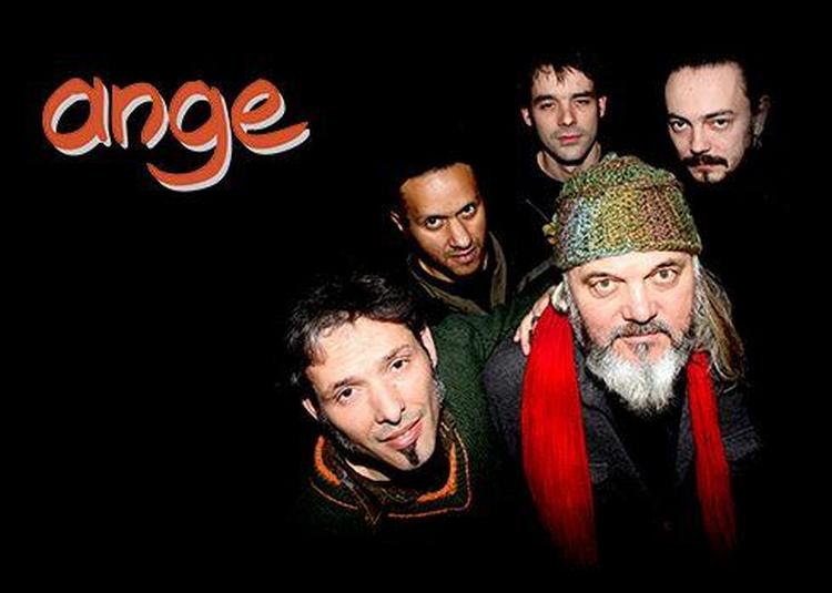 Ange + Eddy La Gooyatsh à Vitry le Francois