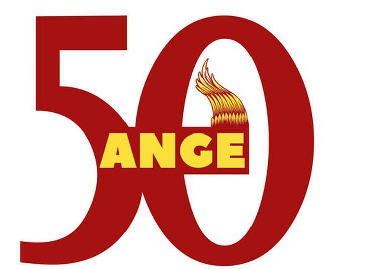 Ange + Mira Cetii à Pagney Derriere Barine