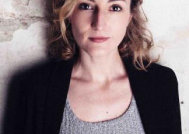 Angele Osinski - Robi - Carole Masseport à Paris 18ème