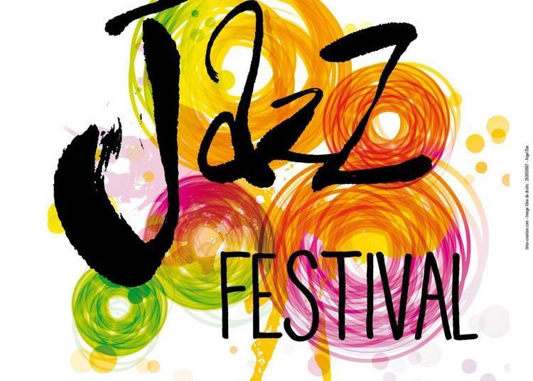 Anglet Jazz Fetsival 2021