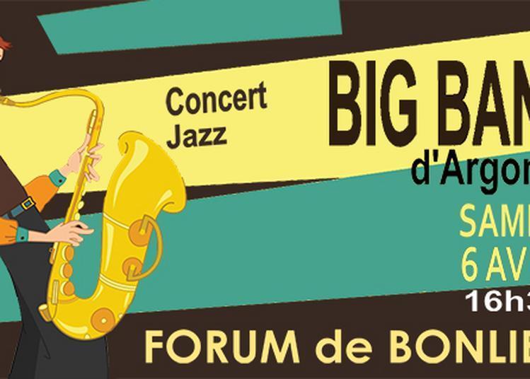 Animation du Forum de Bonlieu à Annecy