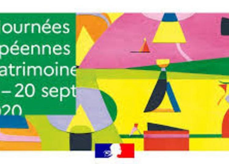 Animations Au Château, Samedi 19 Et Dimanche 20 Septembre De 14h à 18h. Activités Manuelles Pour Enfants à Partir De 6 Ans à Asnieres sur Seine