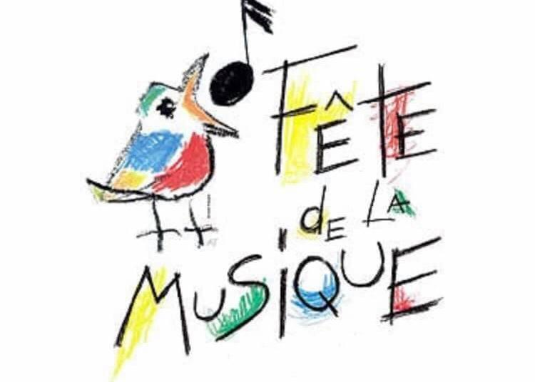 Animations musicales à Meudon