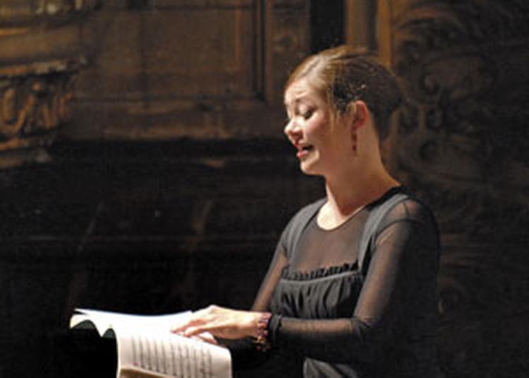 Cavalli : Missa Concertata à Versailles