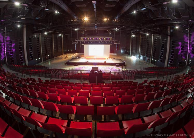 Abba Mania The Show à Alencon