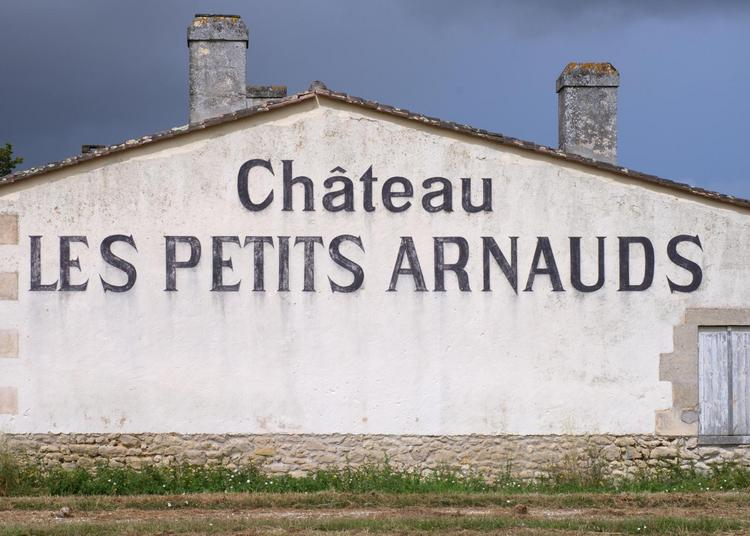 Aoc à Bordeaux