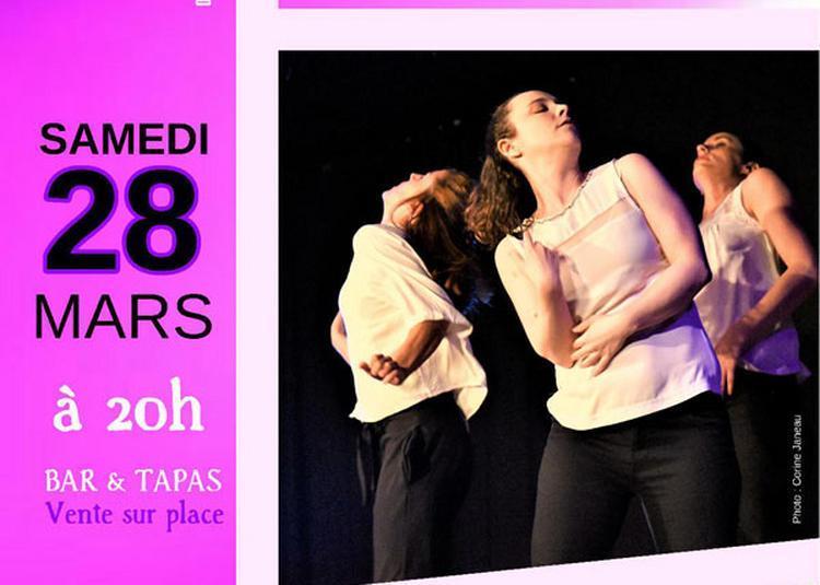 Apero Danse à Toulouse