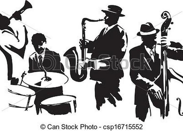 Apéro Jazz à Tournemire