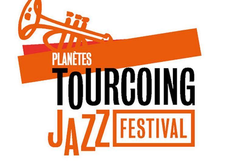 Archie Shepp Quartet à Tourcoing