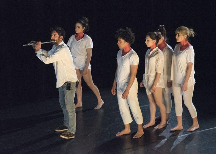 Arts & Facs à Valence