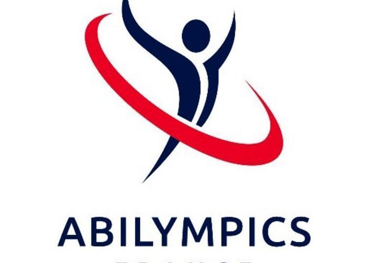 Association Abilympics à Bourges