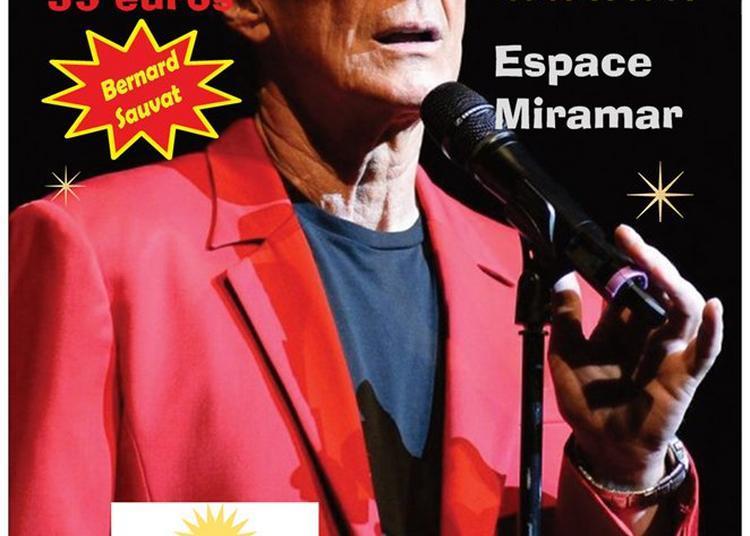 Association Robert Fiammi pour lutter contre le Mélanome,( cancer de la peau) à Cannes