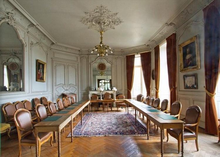 Atelier Archéologique Première Écriture à Bordeaux