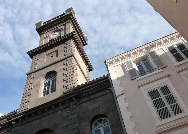 Atelier Créatif De Perruques à Issoire