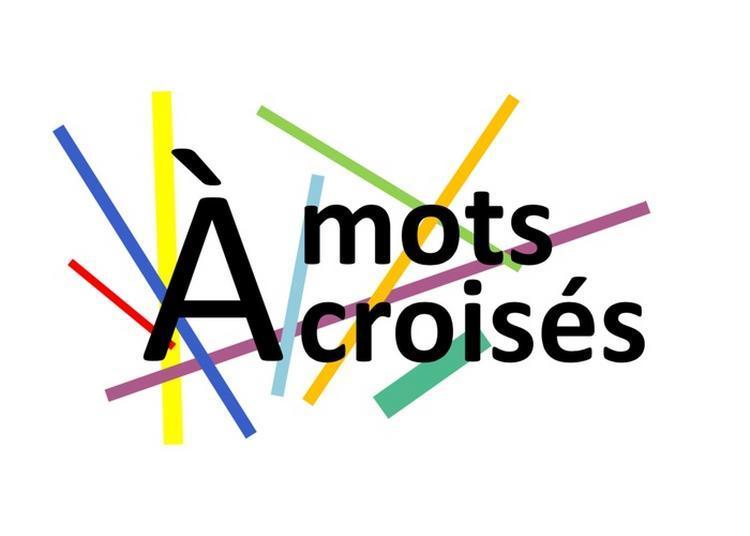 Atelier D'écriture Créative Les Pierres Ont La Parole ! à Bagneux