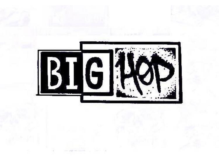 Atelier Grafitti Hip Hop à Montpellier