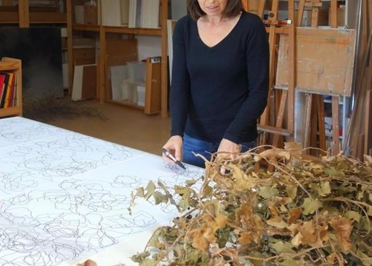 Atelier Paysages De Papier à Pont saint Esprit