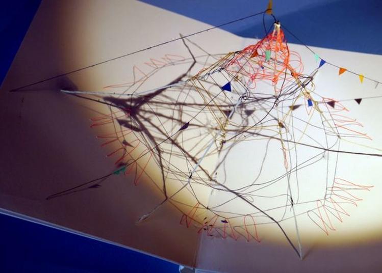 Atelier Sculpture De Poche à Metz