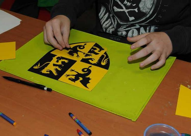 Atelier Super Héraut à Perpignan