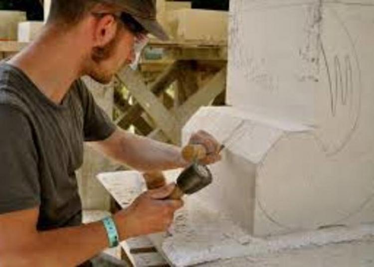 Atelier Taille De Pierre Et Sculpture à Landeda