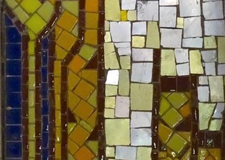 Atelier Terre Et Grain à Versailles