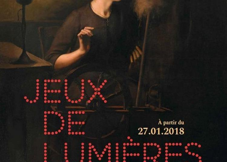 Ateliers-performances Participatifs Par Le Collectif Spotlight à Montbeliard