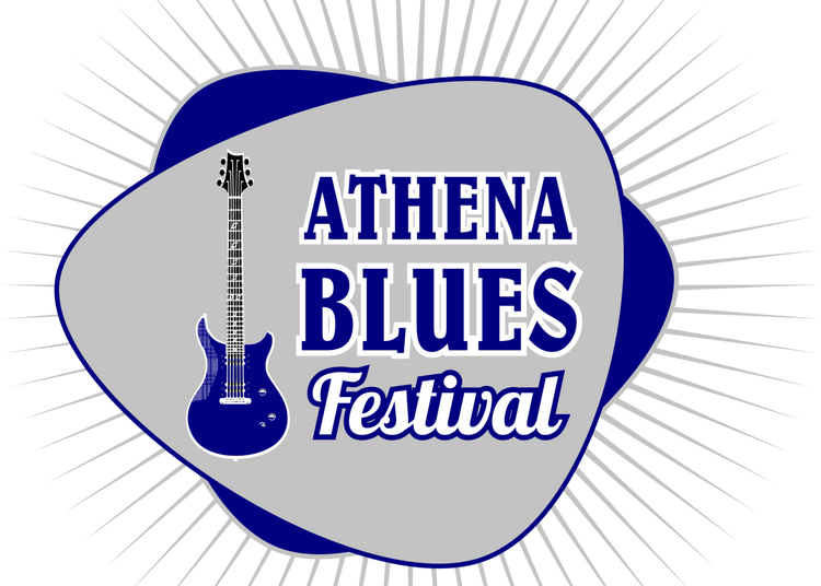 Athena Blues Festival 2020