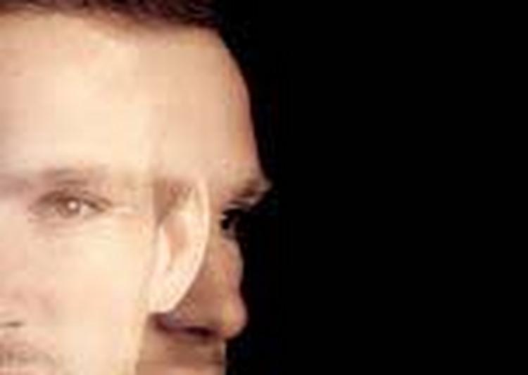 Jeff Panacloc Contre Attaque à Saint Amand les Eaux