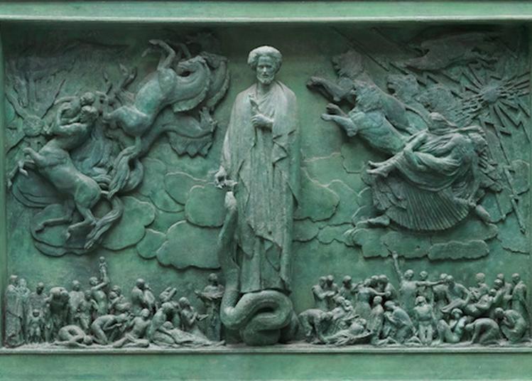 Attraper Le Mythe Dans La Bulle ! à Boulogne Billancourt