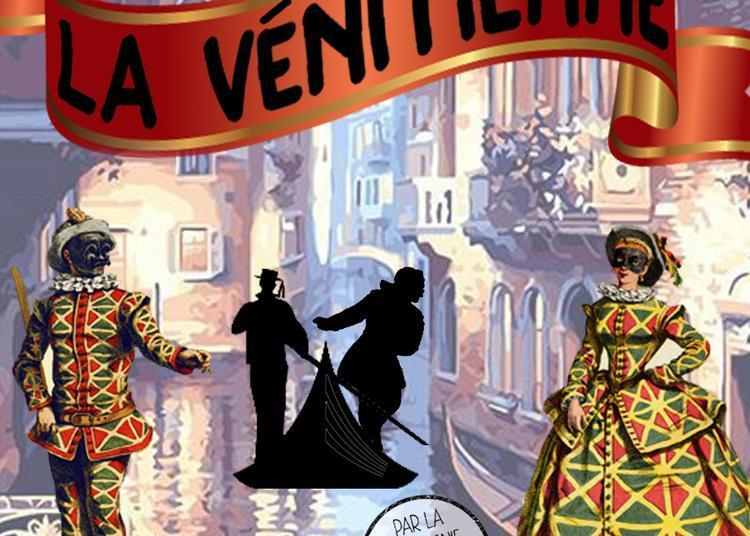 La vénitienne à Montauban