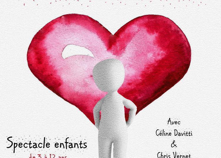 Au coeur des émotions à Montpellier